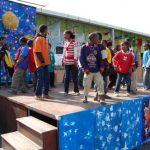 attività estive per ragazzi del sostegno familiare